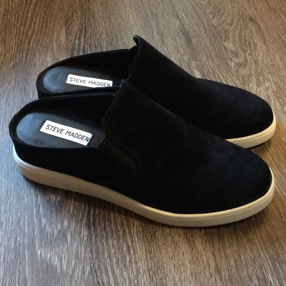 643b4f1a09b Steve Madden Ezekiel Slip-On Sneaker. M 5bff1062c89e1d7bad0b1da6